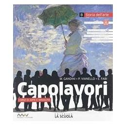 capolavori-b--catalogo-capolavori-kit-arte-vol-u