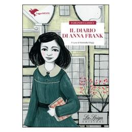 DIARIO-ANNA-FRANK--Vol