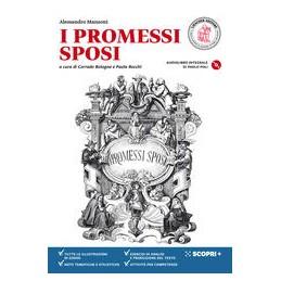 promessi-sposidvdmp3-i-letti-da-paolo-poli-vol-u