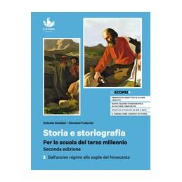 storia-e-storiografia-2--vol-2