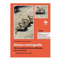 storia-e-storiografia-3--vol-3