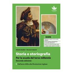 storia-e-storiografia-1atlante--vol-1
