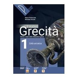 nuovo-grecit-storia-e-testi-della-letteratura-greca-vol-1