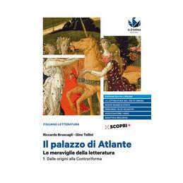 palazzo-di-atlante-blu-vol1--vol-1