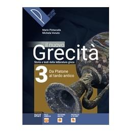 nuovo-grecit-storia-e-testi-della-letteratura-greca-vol-3