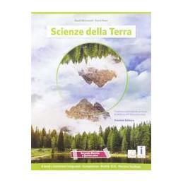 scienze-della-terra-secondo-biennio-e-quinto-anno-vol-2