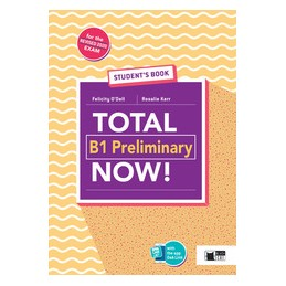 total-b1-preliminary-no----students-book--vocabulary-maximizer--audio-cdrom-vol-u