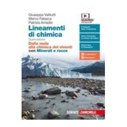 lineamenti-di-chimica--con-minerali-e-rocce-ldm-dalla-mole-alla-chimica-dei-viventi--quarta-ediz