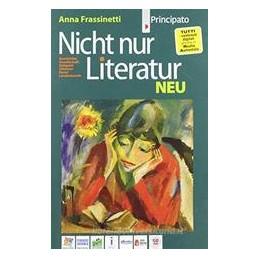 nicht-nur-literatur-neu--cd-mp3--vol-u