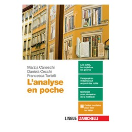 analyse-en-poche-l--volume-unico-ld--vol-u