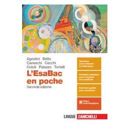 esabac-en-poche-l--volume-unico-ld-seconda-edizione-vol-u