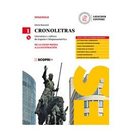 cronoletras-v1-edad-mediacdmp3--vol-1