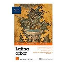 latina-arbor-libro-misto-con-libro-digitale-per-tradurre-con-hub-young-e-hub-kit-vol-1