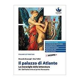 palazzo-di-atlante-blu-vol3a--vol-3