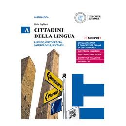 cittadini-della-lingua-agramm--vol-1