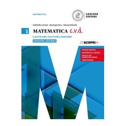 matematica-cvd-edazzurra-v1--vol-1