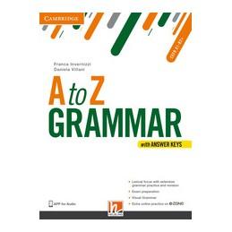 a-to-z-grammar-sbezonekeys--vol-u
