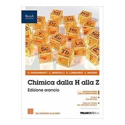 chimica-dalla-h-alla-z-edizione-arancio-volume-1-biennio-dai-fenomeni-alle-soluzioni-arancio-vol