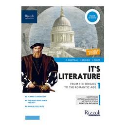its-lterature-libro-misto-con-libro-digitale-volume-unico-map-store-con-sezione-invalsi-fce-ielt