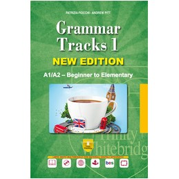 grammar-tracks-1-ne-edition--cdrom-50262-beginner-to-elementary-vol-1