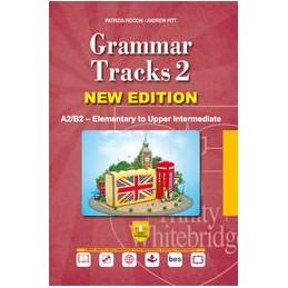 grammar-tracks-2-ne-edition--cdrom-50263-intermediate-vol-2