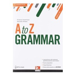a-to-z-grammar-sbezone--vol-u