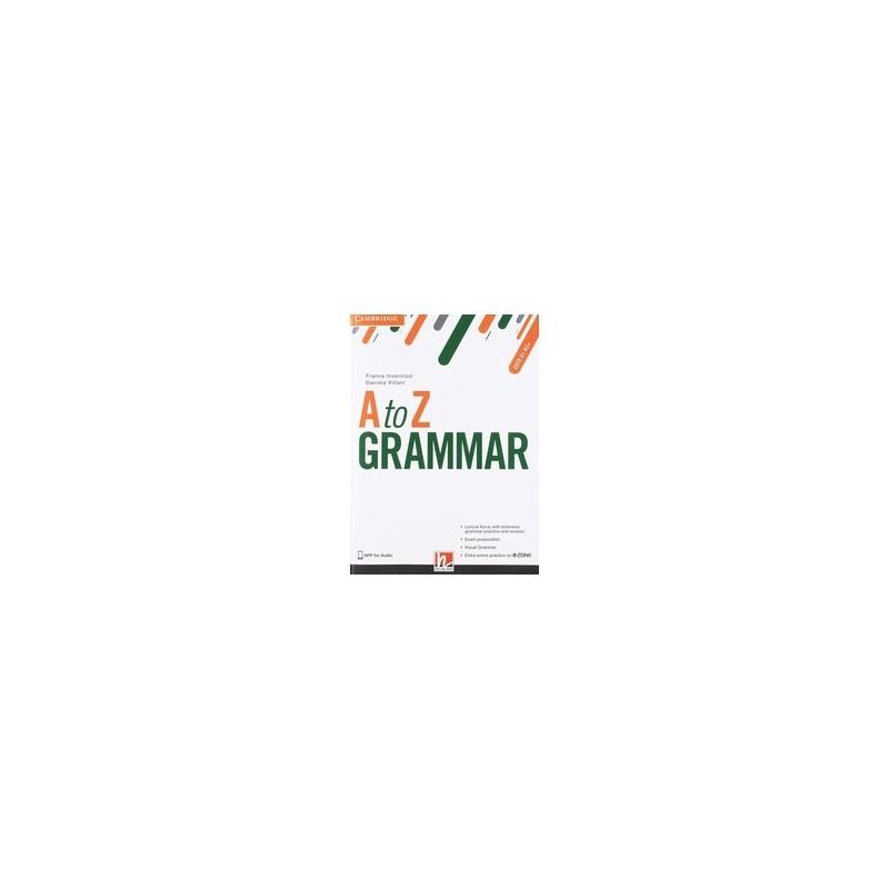 a-to-z-grammar-sbezone--vol-u