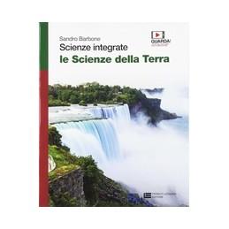 scienze-integrate--le-scienze-della-terra--volume-unico-ldm-seconda-edizione-vol-u