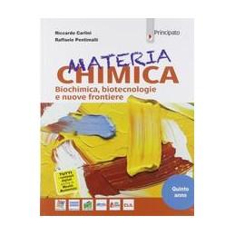 materia-chimica-biochimica-vol-u