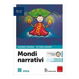mondi-narrativi-libro-misto-con-libro-digitale-epica-con-hub-young-e-hub-kit-vol-1