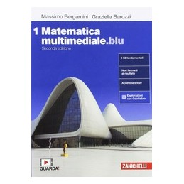 matematica-multimedialeblu--volume-1-ldm-seconda-edizione-vol-1