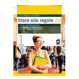 stare-alle-regole-30-vol-1-s356dg-ebook-vol-u