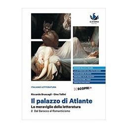 palazzo-di-atlante-blu-vol2--vol-2