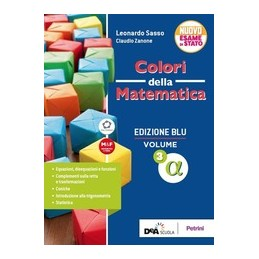 COLORI-DELLA-MATEMATICA-EDIZIONE-BLU-VOLUME-GAMMA-EBOOK-Vol