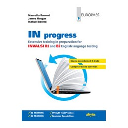 in-progress-extensive-training-in-preparation-for-invalsi-b1-and-b2-vol-u