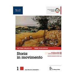 storia-in-movimento-libro-misto-con-libro-digitale-volume-1-lavorare-con-la-storia-1-clil-secondo