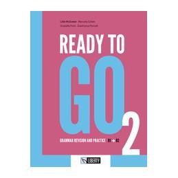 ready-to-go-2--vol-2