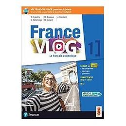 france-vlog-1-le-fran-vol-1