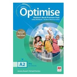 optimise-a2-ne--sb-premium-pk-students-book-premium-packkey--ebook-vol-u