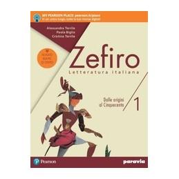 zefiro-1-edizione-nuovo-esame-di-stato-dalle-origini-al-cinquecento-vol-1