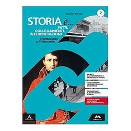 storia-e-fatti-collegamenti-interpretazioni-volume-2-vol-2