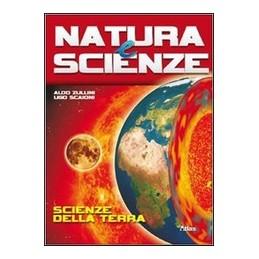 natura-e-scienze-metodo-e-conoscenze-di-base--scienze-della-terra-vol-u