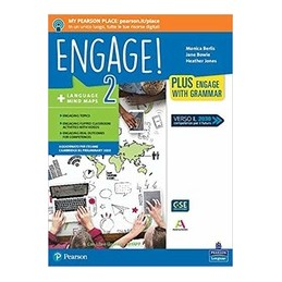 engage-plus-2--vol-2
