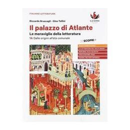 palazzo-di-atlante-1a-origini--vol-u