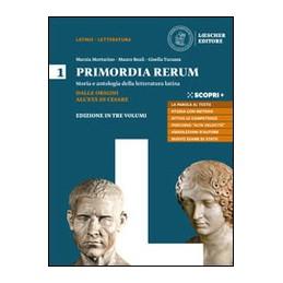 primordia-rerum-minor-v1--vol-1