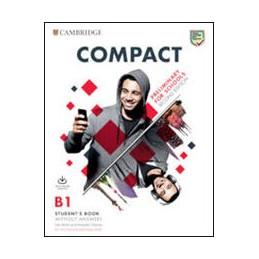 compact-preliminary-for-schools-for-revised-exam-2020-students-bookorkbook--ebook-vol-u