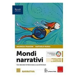 mondi-narrativi-libro-misto-con-libro-digitale-narrativa-con-hub-young-e-hub-kit-vol-1