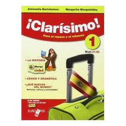clar--vol-1