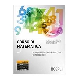 corso-di-matematica-per-listruzione-e-la-formazione-professionale-vol-1