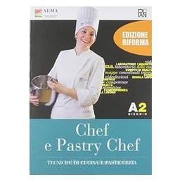 chef-e-pastry-chef-a1a2-primo-biennio-vol-u